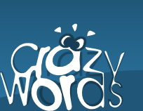 Crazy Words